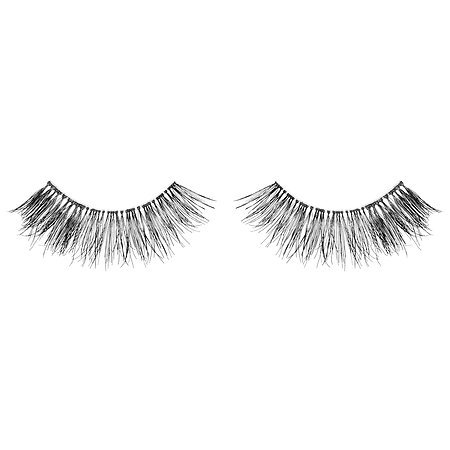 055fcd3de43 Sephora Collection - Sephora False Eye Lashes New In Box (Lashes ...