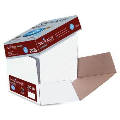 Navigator Premium Copy & Multipurpose Paper SNANPL11FP