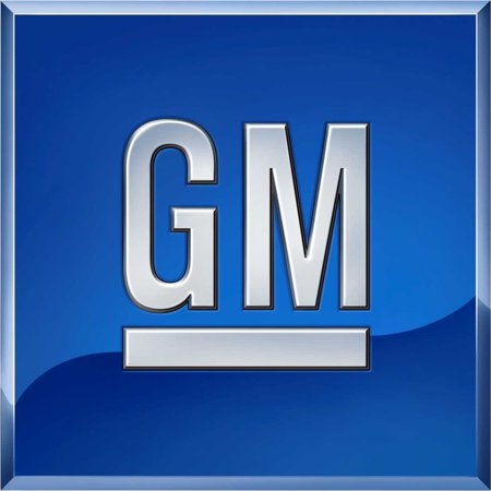 , RETAINER, 11513599,  By General Motors Ship from US