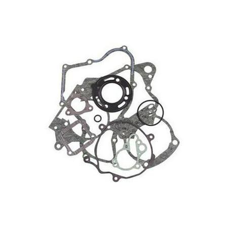 Athena P400485160025 Gasket Kit for Big Bore Cylinder Kit