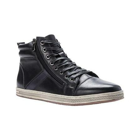 - Men's Propet Lucas Hi Sneaker