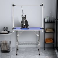 Cool Pet Grooming Table Walmart Com Home Interior And Landscaping Ologienasavecom
