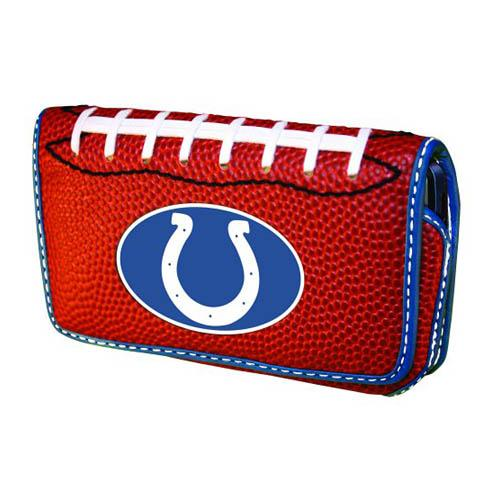 Concept One Indianapolis Colts Universal Smart Phone Case