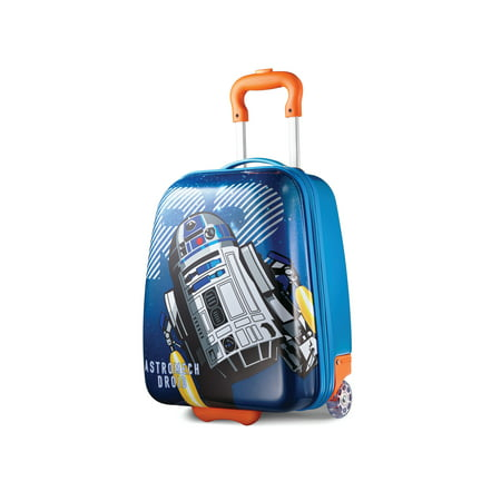 American Tourister Disney Star Wars 18