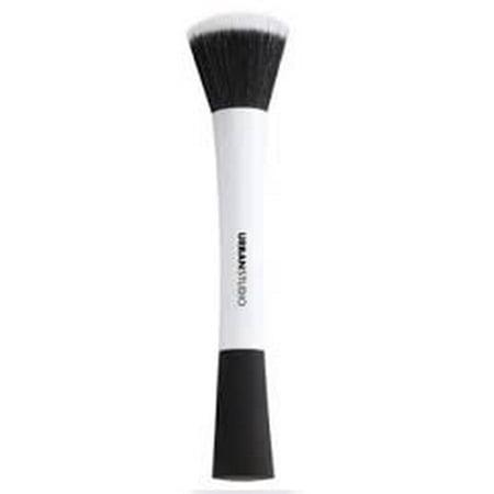 Cala Urban Studio Cosmetic Stippling Brush 76204 (Cala International Makeup)
