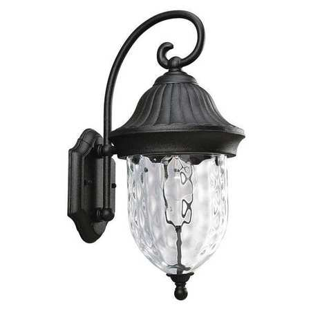 Coventry Collection One-Light Wall Lantern