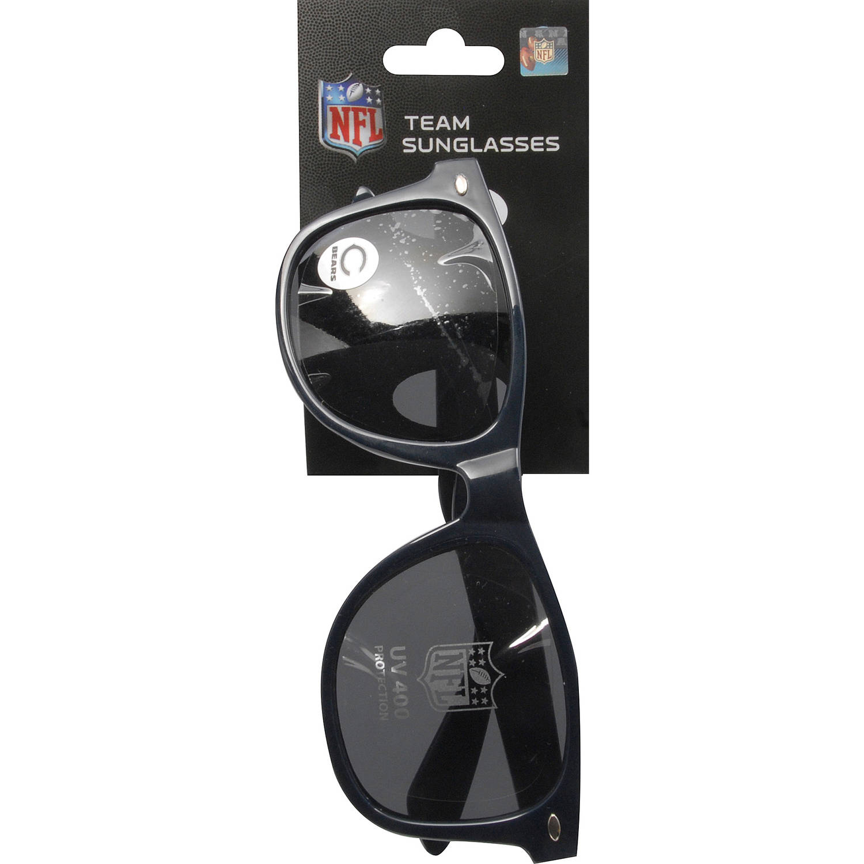 NFL Chicago Bears Beachfarer Sunglasses