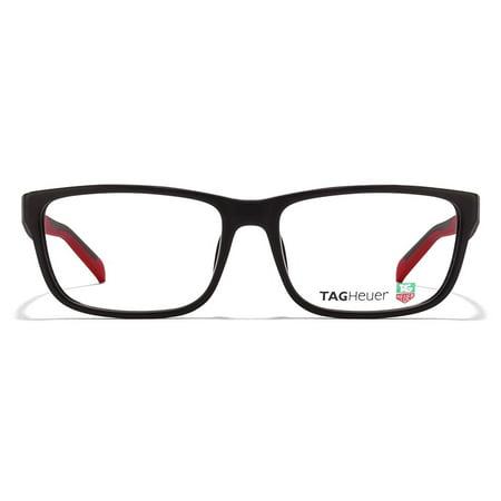 - TAG HEUER 0553 B URBAN color 005 Eyeglasses