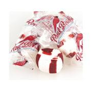 Piedmont Mint Puffs soft peppermint candy 1 pound soft peppermint puffs