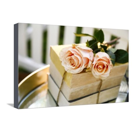 New York City, NY, USA. 1920's Jazz Age Lawn Party at Governors Island. Stretched Canvas Print Wall Art By Julien McRoberts](Party City Usa Coupons)