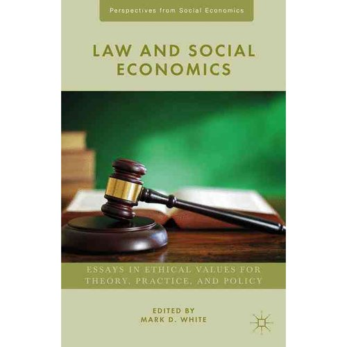 law and policy in society essay Studies in law, politics, and society, 2017 volume 72 special issue law and society reconsidered, 2007 volume 40 the most cited papers from this title published in the last 3 years.