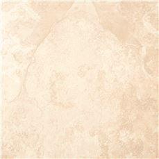 Winton Mojave Slate Self-Adhesive Tile, Sand Slate, 12X12'', .08 Gauge (2 Mm), 36 Tiles Per Carton