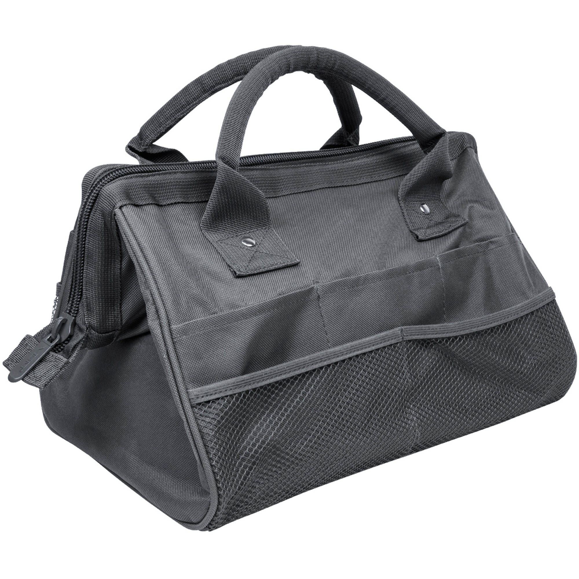 NcSTAR Range Bag, Urban Gray
