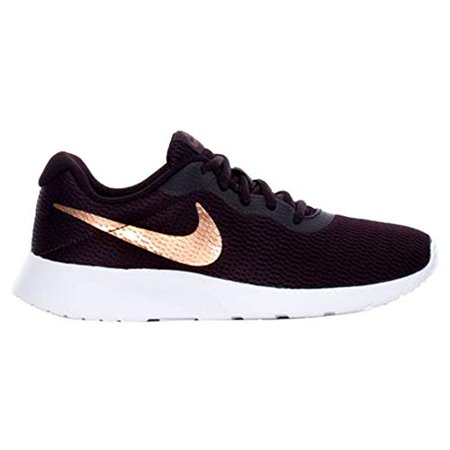 Nike Women's Tanjun Running Shoes Nike - Ships Directly From Nike NIKE Women's Tanjun Running Shoes
