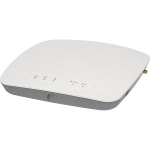 NETGEAR ProSafe Business 2 x 2 Dual Band -AC Access Point WAC720 - access (Netgear Bundle)