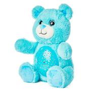 "Spark Create Imagine 10.5"" Lightup Bear Plush Toy"