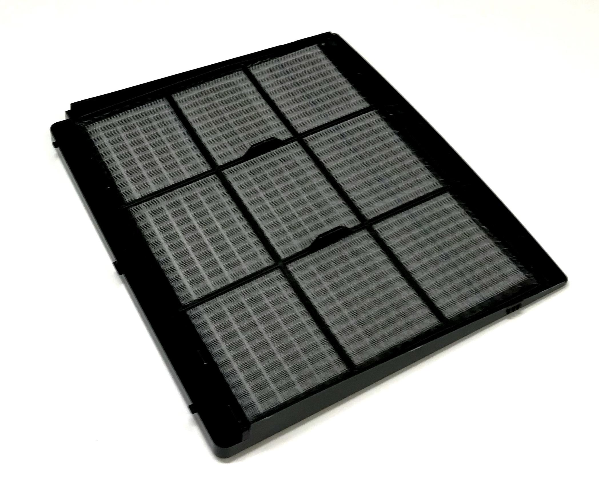 Home & Kitchen Filters DD50PSCE OEM Danby Dehumidifier Flexible ...