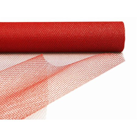 Wholesale Designer Net (BalsaCircle 19