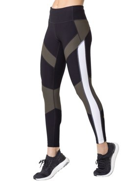 cdacb1be1843de Product Image Women s Active Finale Legging