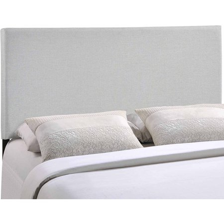 Modway Region King Upholstered Headboard  Multiple Colors