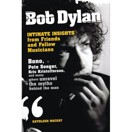 Omnibus Bob Dylan   Intimate Insights From Friends And Fellow Musicians Omnibus Press Series Hardcover