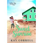 Sweet Sunrise - eBook