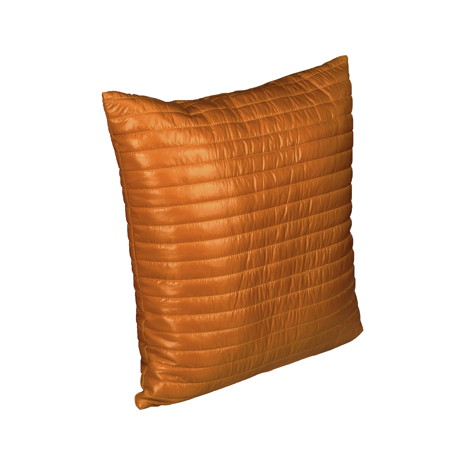 PUFF Indoor/Outdoor Water Resistant Decorative Pillow