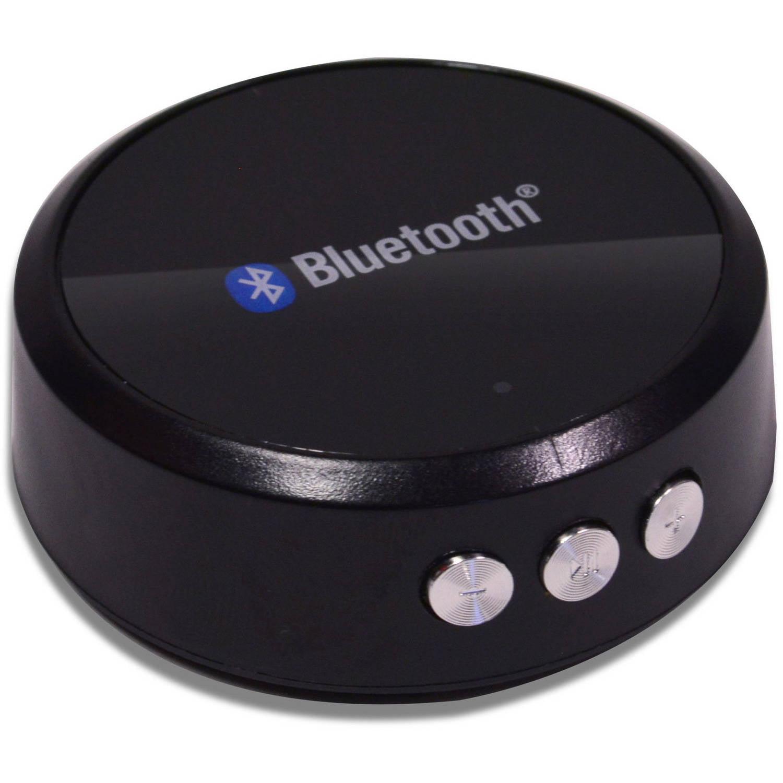 BlackWeb Bluetooth Music Converter
