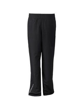 ca3109e84 Product Image Under Armour Men's Vital Warm-Up Pants Black/Graphite L