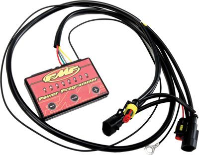 Fmf Racing Efi Power Programmer Kit 14101