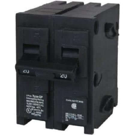 ITE/Siemens  50A 2