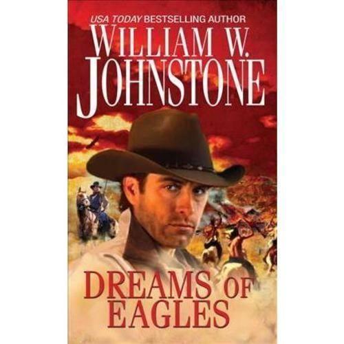 Dreams of Eagles
