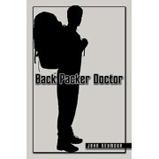 Back Packer Doctor