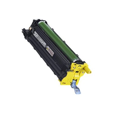 DELL H625CDW (D6H1F) YELLOW IMAGING DRUM Dell 5110cn Imaging Drum