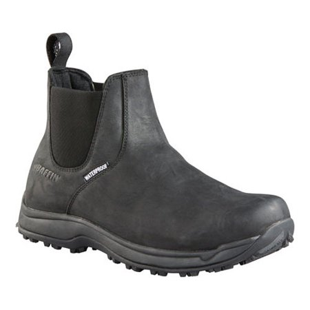 Men's Baffin Copenhagen Chelsea - Baffin Mens Boots