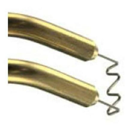 Dent Fix Equipment Dtf Df 800Zc Hot Stapler Replacement Staples Z Clip