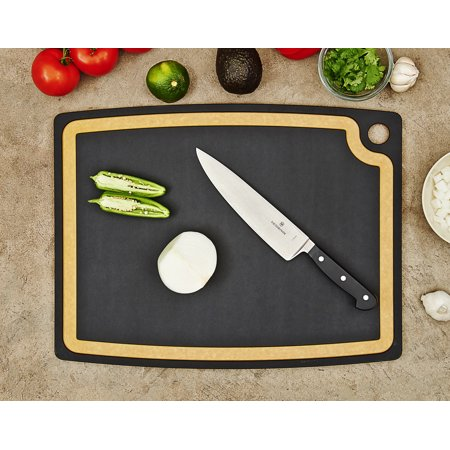 """Epicurean Gourmet Series Cutting Board, 15"""" x 19.5"""", Natural - image 2 of 3"""