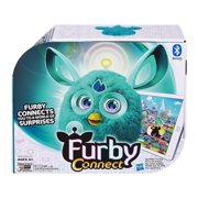 Item Furby Connect, Teal