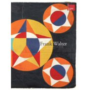 Frank Walter: The Last Universal Man, 1926-2009