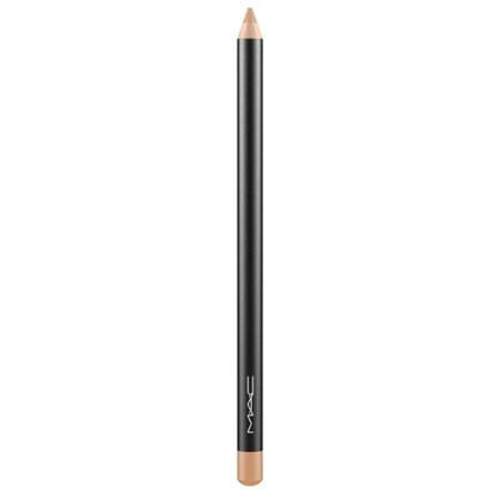 MAC Cosmetics Studio Chromographic Pencil, NC42-NW35