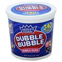 Dubble Bubble Gum Walmart Com