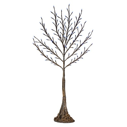 Arclite Inc Willow Tree 54'' Table Lamp