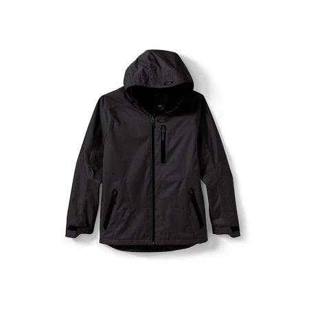 Oakley 10k Hooded Jacket