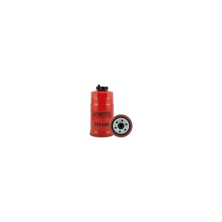 hastings ff1168 fuel filter for jeep liberty. Black Bedroom Furniture Sets. Home Design Ideas