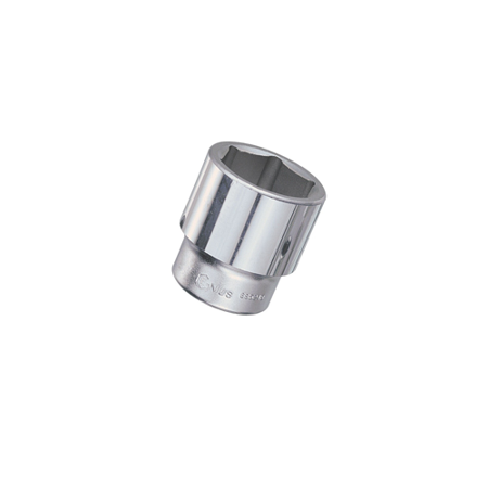 "3/4""DR.37MM HEAD SOCKET - image 1 de 1"