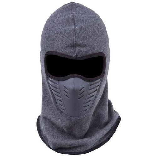 Active Face Ski Mask Protector by ETCBUYS
