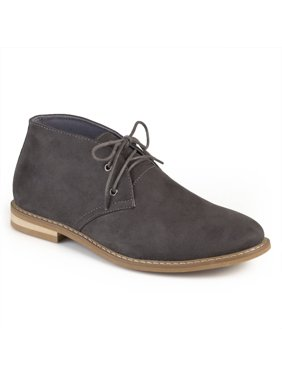 80167183b94acb Product Image Daxx Men s Mathis Chukka Boot
