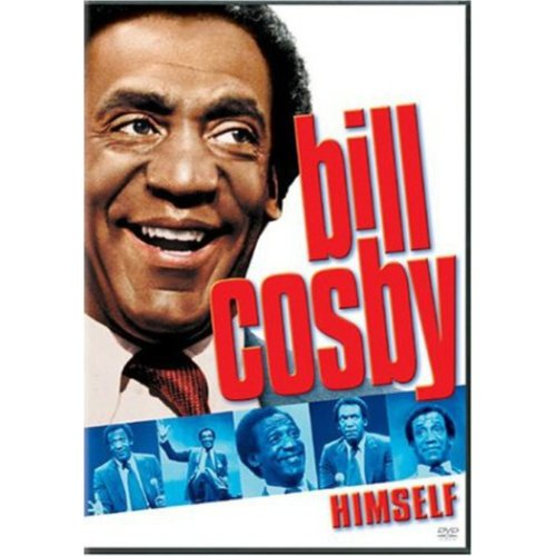 Bill Cosby, Himself (Widescreen)