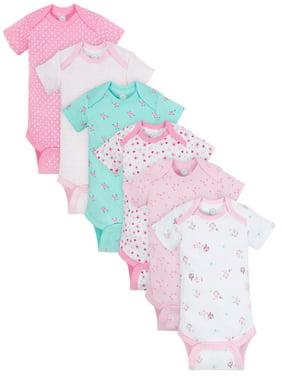 Baby Clothing - Walmart.com 4ce056279