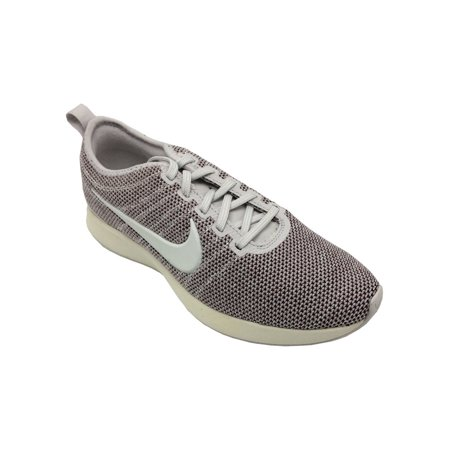 Nike Womens Dualtone Racer PRM Premium Shoes AH0312 004 Multiple Sizes New (Medium (B, M),US 9)